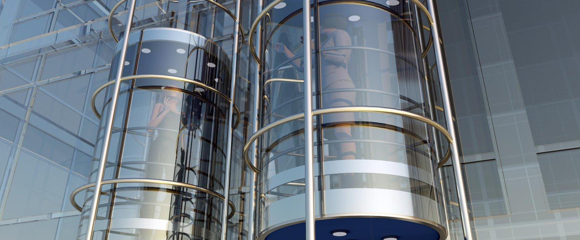 asansor-slide10