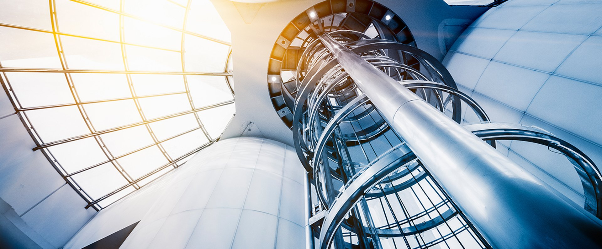 asansor-slide13