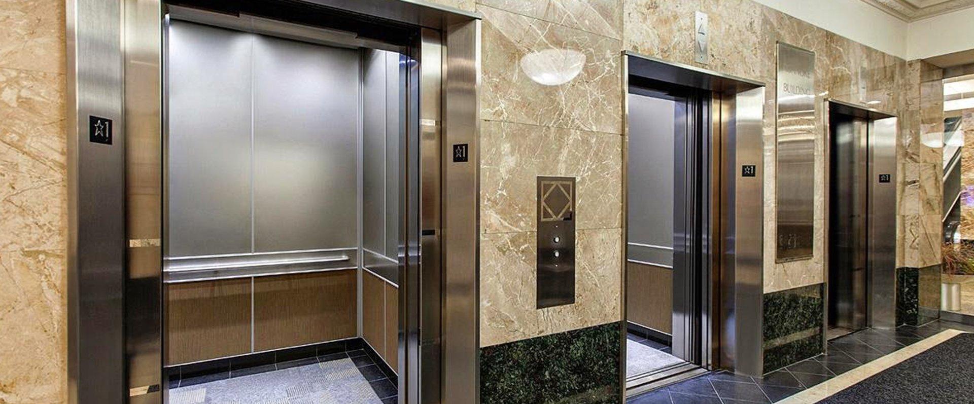 asansor-slide7